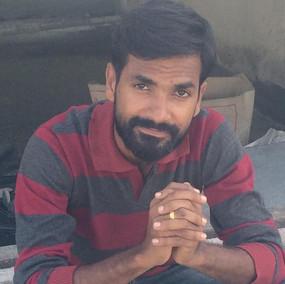 Rejith
