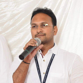 Saravanan Meenakshi Sundaram