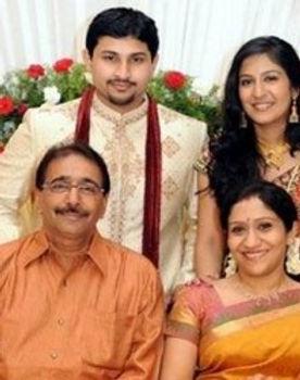 swetha-mohan-wedding.jpg