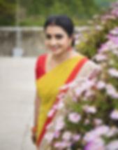 Sujitha-Dhanush-1.jpg
