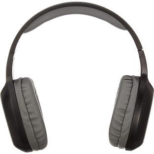 Bluethooth Headset worth 3000