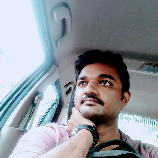 Ajay Shiva