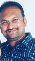 Saravanan