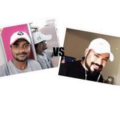 Raamji VS Sahaara