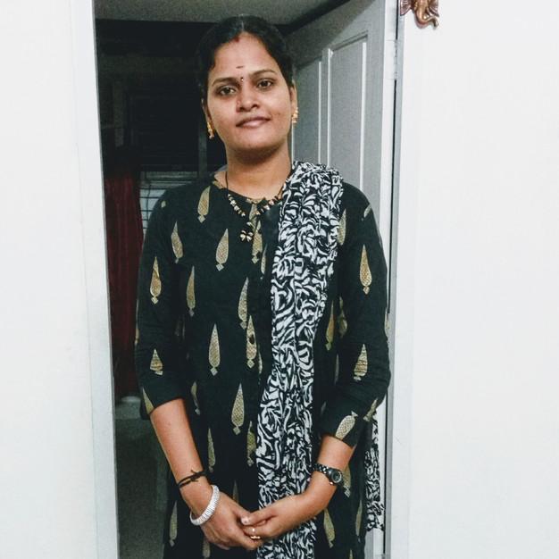 Subalakshmi