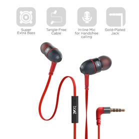 Ear Phones worth 999