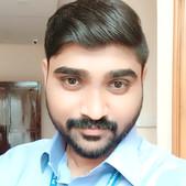 Kamesh