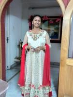 Bhanurekha