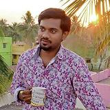 WhatsApp Image 2020-07-07 at 12.10.43 PM