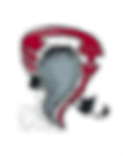 Pembina Twisters Logo2.png