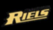riels.png