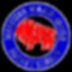 League Logo Transparent.png