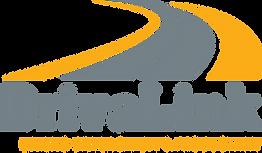 Drivalink_master logo.png