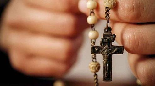 santo-rosario-il-faroonline.it-venerdì.jpg