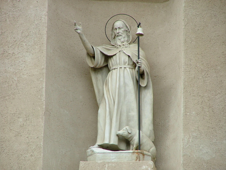 Sant'Antonio_Abate,_statua_del_santo_(Tricarico)