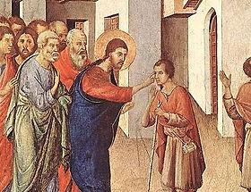 Duccio - curacion ciego.jpeg
