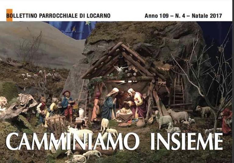 Bollettino Natale 17_edited_edited.jpg