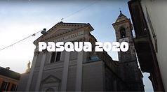 Schermata 2020-04-13 alle 11.05.41.jpg