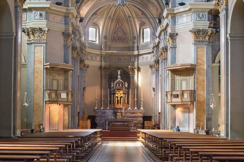 Kirchen_im_Tessin-06-800x533
