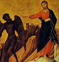 Gesù-e-il-diavolo.png