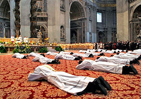 ordinazione-sacerdoti.-san-pietrojpg.jpg
