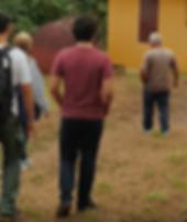 Screen Shot 2018-08-22 at 11.30.26 AM.pn