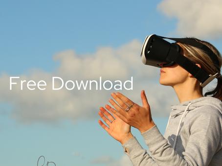 Life - Free Download
