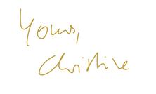 signature_Christine.PNG