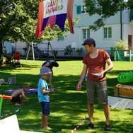 2016-011510-Spielplatzfest.JPG
