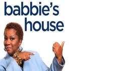 BMR-babbies-house