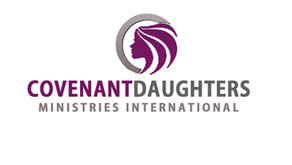 Covenant Daughters Network?!