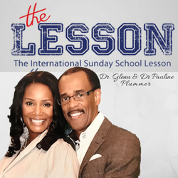 the lesson (1)