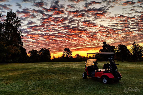 Course Sunrise.jpg