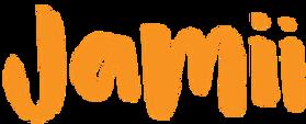 jamii_network_logo.png