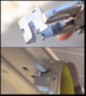 VesprSolar_Website Image_Close Up of Cli