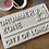 Thumbnail: DRUMMER ZONE