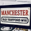 Thumbnail: MANCHESTER-Old Trafford