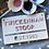 Thumbnail: TWICKENHAM STOOP- Est.1963