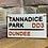 Thumbnail: Dundee-Tannadise Park