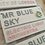 Thumbnail: Mr Blue Sky- ELO