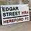 Thumbnail: HEREFORD FC