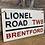 Thumbnail: BRENTFORD-Lionel Road
