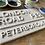 Thumbnail: PETERBOROUGH-London Road