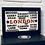 Thumbnail: LONDON'S Favourite streets