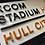 Thumbnail: HULL CITY-Kcom Stadium