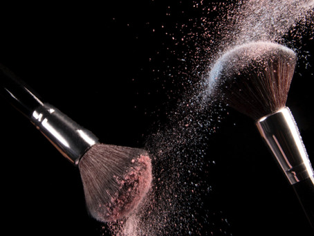 Top 6 Luxury Makeup Products Every Woman Should Own