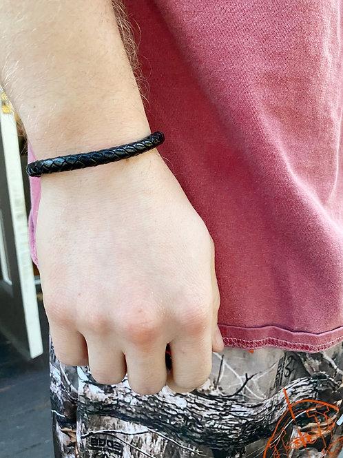 Bradley Man Bracelet