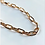 Thumbnail: Courtney Necklace