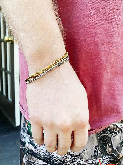 Kass Man Bracelet
