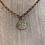 Thumbnail: Saint Rolo Chain